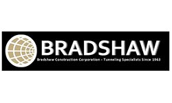 Bradshaw Construction Corp.