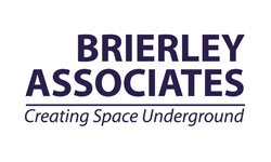 Brierley Associates