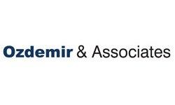 Ozdemir & Associates