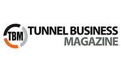 Tunnel Business Magazine