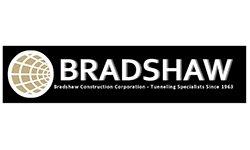 Bradshaw Construction Corp.