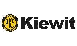 Kiewit Infrastructure Co.