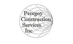 Peregoy Construction Services, Inc.