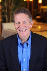 Gregg Sherry, P.E.