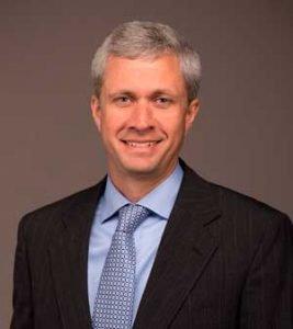 Cary Hirner