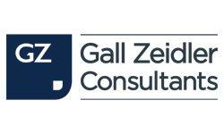 Gall Zeidler