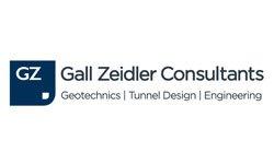 Gall Zeidler Consultants