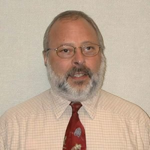 Lee Abramson