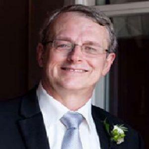 Mike Schultz