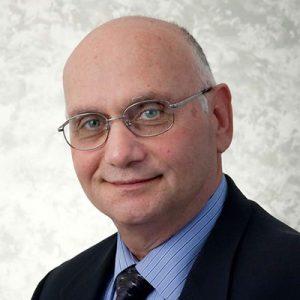 Robert Magna