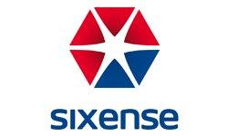 sixense