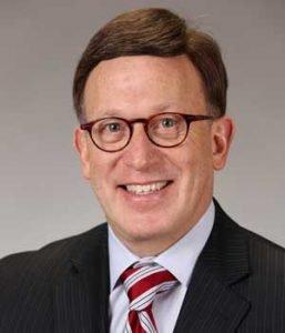 Steven R. Kramer, PE, FASCE